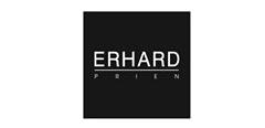 erhard_prien-logo