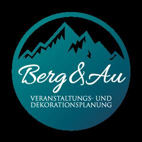 Logo-Berg-Au
