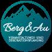berg-au Favicon 76x76