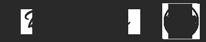 Ber_Au-logo_206s