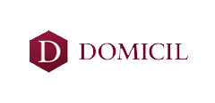 domicil-logo-schoenhuber