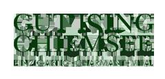 gut-ising-logo