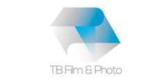 logoTB-film